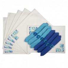 Cotton Placemat Set