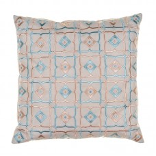 Ramadan Diamond Cushions II