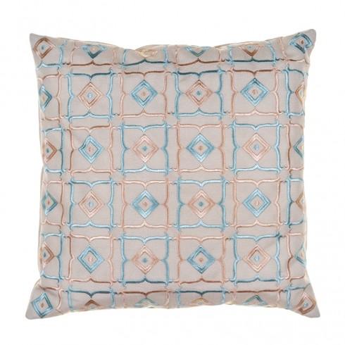 Ramadan Diamond Cushions II