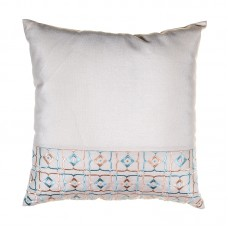 Ramadan Diamond Cushions
